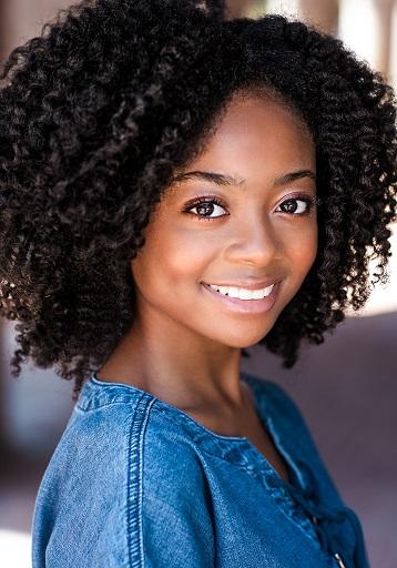 Iris Lynette Walker